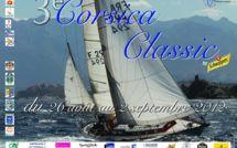 La Corsica Classic 2012