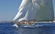 Bonifacio-Porto-Vecchio J5 Corsica Classic première édition