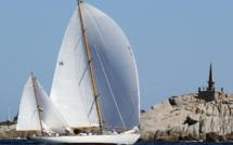 Programme 6ème édition Corsica Classic du dimanche 23 au dimanche 30 août 2015