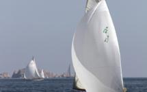 Notice of Race Corsica Classic 2015