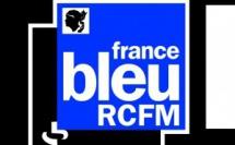 l'Intégralité de la présentation de la 6ème Corsica Classic sur les ondes d'RCFM
