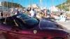 La vidéo on board de la Corsica Classic 2014