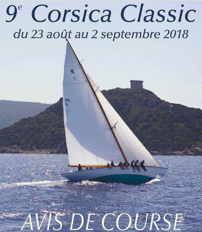 CC 2017 SY Serenade photo Françoise Tafani