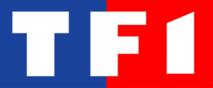 La Corsica Classic sur Tf1
