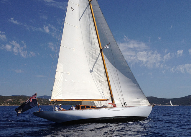 Calendrier afyt 2013 yachts de tradition