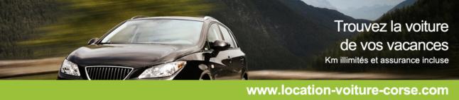 www.location-voiture-corse.com