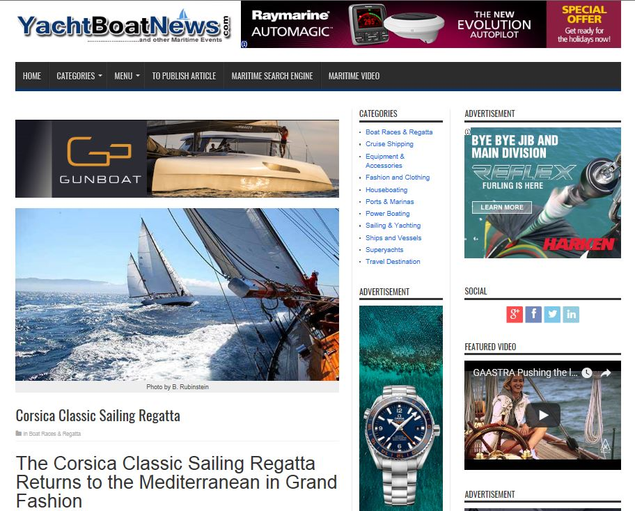 http://yachtboatnews.com/corsica-classic-sailing-regatta/