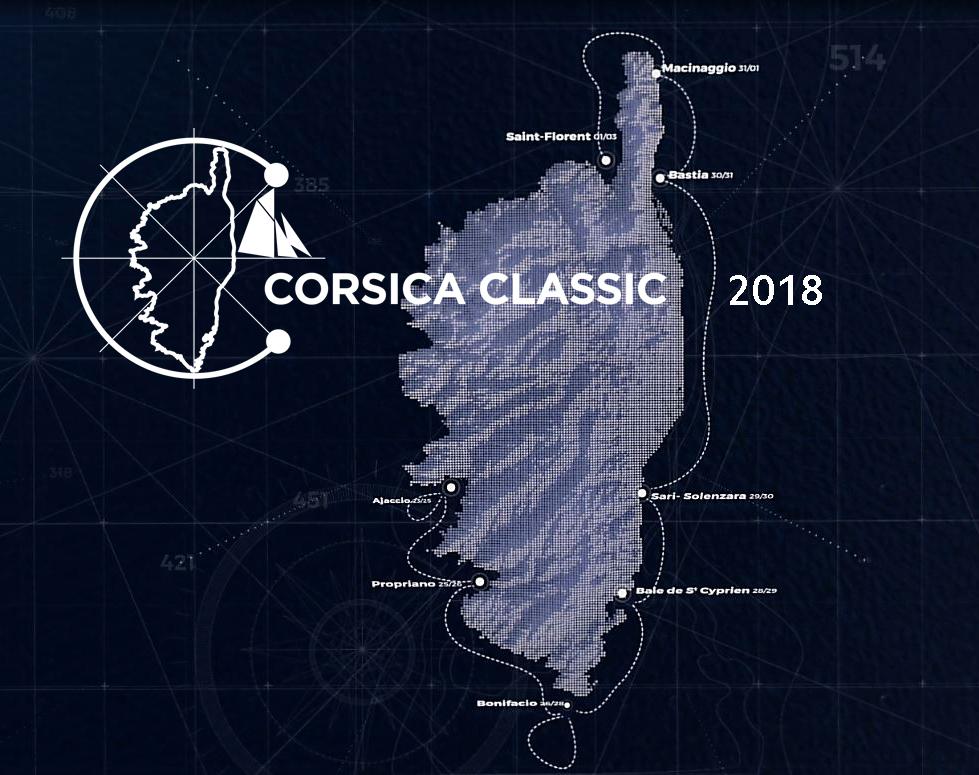 Parcours 2018 motion design : Thomas Cérigny