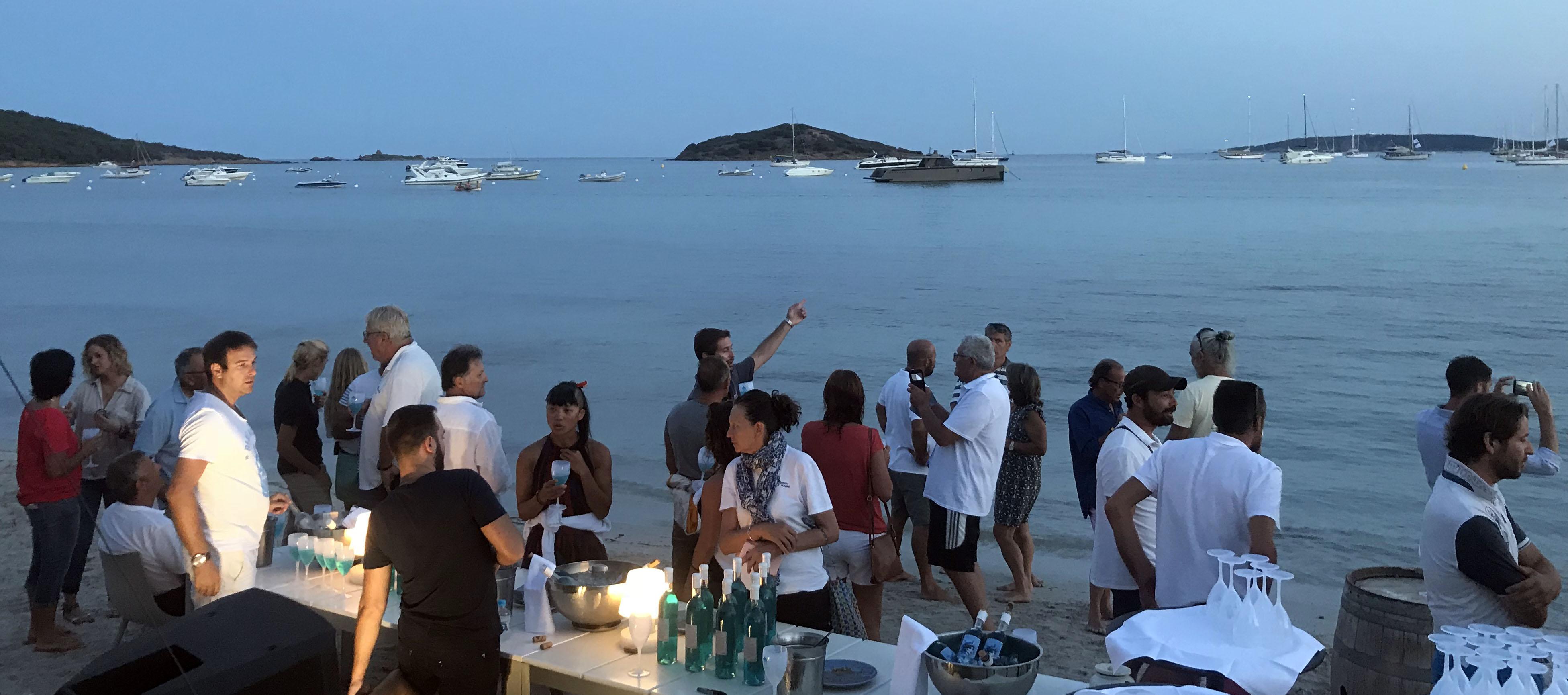 CC 2018 Cocktail Imajyne x Cabanon Bleu photo Thibaud Assante DR