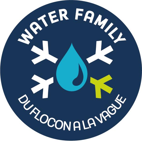 J - 31 Environnement : Opération Corsica Classic 2019
