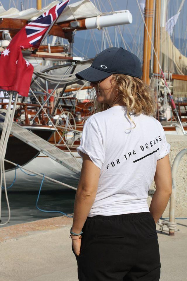 CC 2019 port de Sari-Solenzara photo Françoise Tafani DR