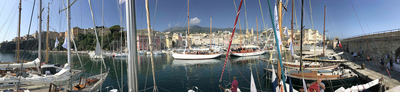 CC 2019 Bastia Vieux Port vendredi 30 août photo Thibaud Assante DR