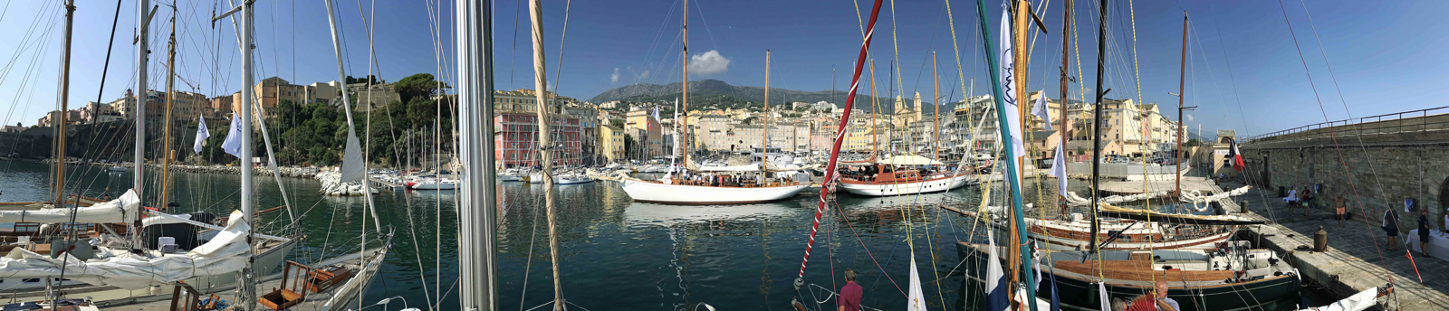 Bastie Vieux Port CC 2019 photo Thibaud Assante DR