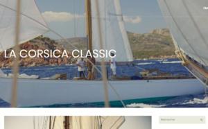 La revue de presse régionale de la Corsica Classic 2017 / Corsican media Coverage 2017 bis