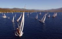 Avis de Course / Notice of Race Corsica Classic 2017