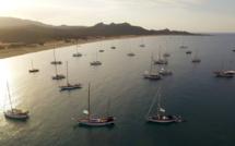 Programme 9 ème édition de la Corsica Classic