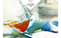 Programme Officiel Corsica Classic 2018 : A découvrir en supplément de Corse Matin