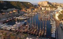 Programme et Avis de Course 10ème édition de la Corsica Classic du dimanche 25 août au dimanche 01 septembre 2019