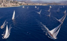 Corsica Classic 10th edition official movie