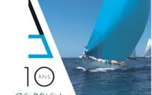 Le programme officiel Corsica Classic 2019 X Corse Matin