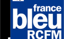 l'Intégralité de la présentation de la 10ème Corsica Classic sur les ondes d'RCFM du jeudi 22 août 2019