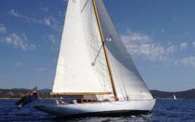 Calendrier afyt 2013 yachts de tradition