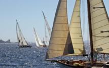 Notice of Race / Avis de course Régates d'Hippocrate du mercredi 30 juin au dimanche 4 juillet 2021 Bonifacio