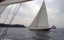 Trailer Corsica Classic 2013