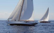 Corsica Classic 2013 - J7- Bonifacio : Le trophée de la ville clôture la 4 ème édition de la Corsica Classic en beauté