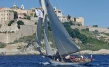 Calvi-Girolata J1 Corsica Classic première édition