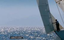 La Revue de Presse Corsica Classic 2014