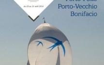 Le programme Corse Matin - Corsica Classic 2014