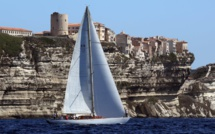 Les instructions de course de la 6ème édition de la Corsica Classic