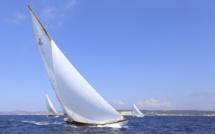 Le programme 2016 des régates de l'Association Française de Yachts de Tradition