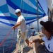 Voiles Antibes 2015 Photo Thibaud Assante SY Scherzo (14)