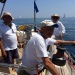 Voiles Antibes 2015 Photo Thibaud Assante SY Scherzo (17)